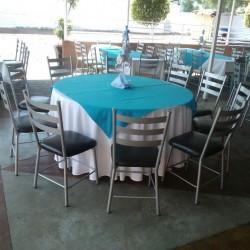 Banquetes la Buena Mesa img-14