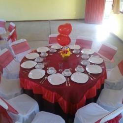 Banquetes la Buena Mesa img-12