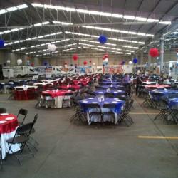 Banquetes la Buena Mesa img-10