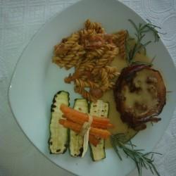 Banquetes la Buena Mesa img-4