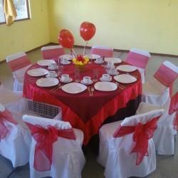 Banquetes la Buena Mesa img-11