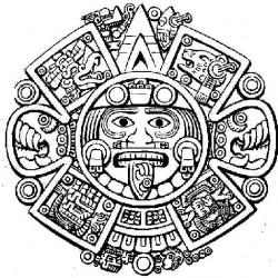Bebidas el Azteca img-0