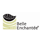 Logo de Belle Enchantee