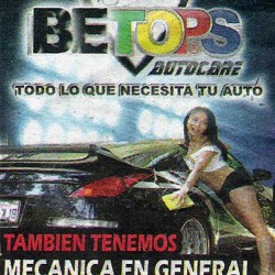 Betops Autocare img-0