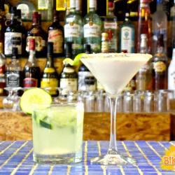 Bikini Bar del Boulevard img-12