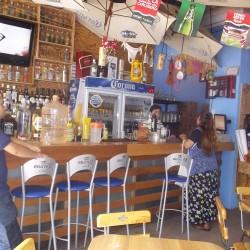 Bikini Bar del Boulevard img-2