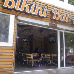 Bikini Bar del Boulevard img-0