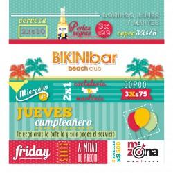 Bikini Bar del Boulevard img-6