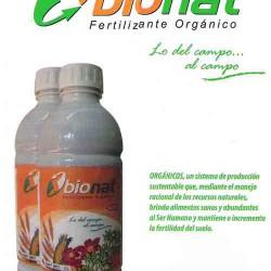 Bionat img-0