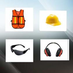 Blara Uniformes y Equipos de Seguridad Industrial img-0