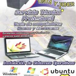 Bonjour Center Computadoras img-0