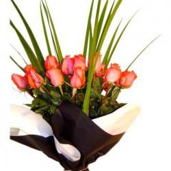 Boutique Floral Yunuén img-0