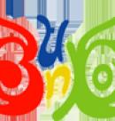 Logo de Bunko Morelia