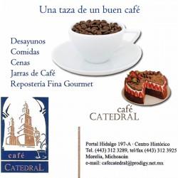 Café Catedral img-0