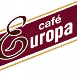 Café Europa Acueducto img-0