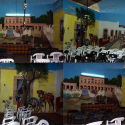 Cafebrería La Galería img-0