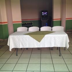 Campanita Salón de Fiestas Infantiles img-5
