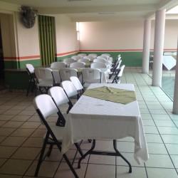 Campanita Salón de Fiestas Infantiles img-14