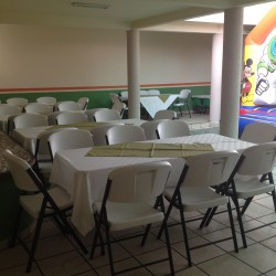 Campanita Salón de Fiestas Infantiles img-12