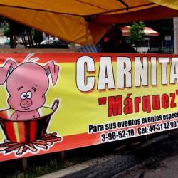 Carnitas Márquez img-0