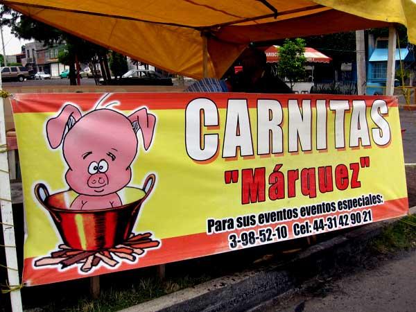 Resultado de imagen para carnitas logo