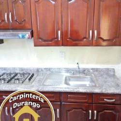 Carpintería Durango img-4