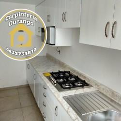 Carpintería Durango img-18