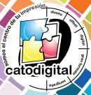 Logo de Catodigital
