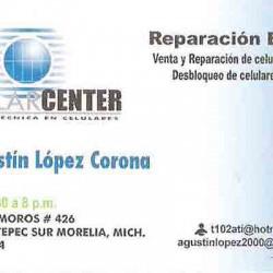 Celular Center img-0