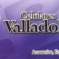 Celulares Valladolid img-0