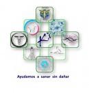 Logo de Centro Alphabiotico Ki