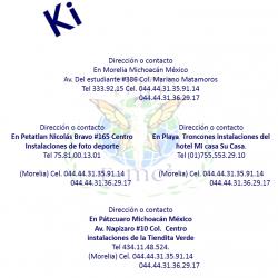 Centro Alphabiotico Ki img-0
