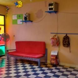 Centro de Apoyo para Niños Especiales Manitas Amigas img-16