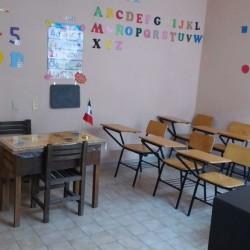 Centro de Apoyo para Niños Especiales Manitas Amigas img-5