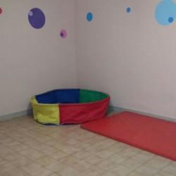 Centro de Apoyo para Niños Especiales Manitas Amigas img-1