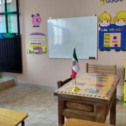 Centro de Apoyo para Niños Especiales Manitas Amigas img-10