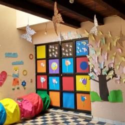 Centro de Apoyo para Niños Especiales Manitas Amigas img-2