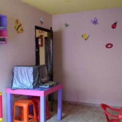 Centro de Apoyo para Niños Especiales Manitas Amigas img-11