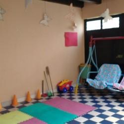 Centro de Apoyo para Niños Especiales Manitas Amigas img-13
