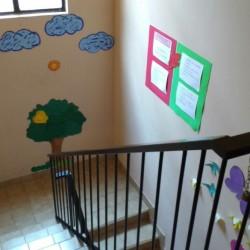 Centro de Apoyo para Niños Especiales Manitas Amigas img-4