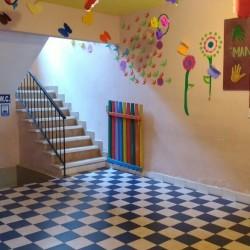 Centro de Apoyo para Niños Especiales Manitas Amigas img-0