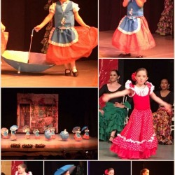 Centro de Arte Flamenco Arias img-28