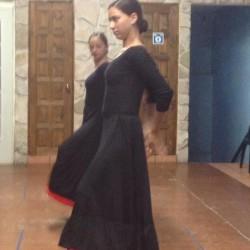 Centro de Arte Flamenco Arias img-19