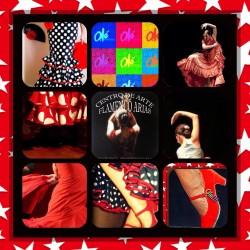 Centro de Arte Flamenco Arias img-0