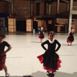 Centro de Arte Flamenco Arias img-14