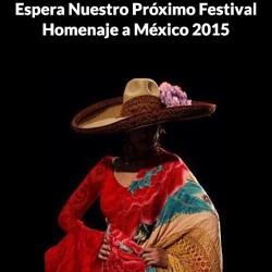 Centro de Arte Flamenco Arias img-1