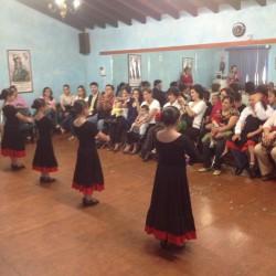 Centro de Arte Flamenco Arias img-13