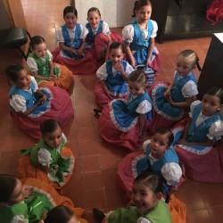 Centro de Arte Flamenco Arias img-27