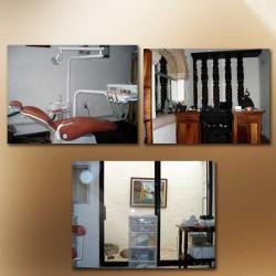 Centro de Atención Dental img-0