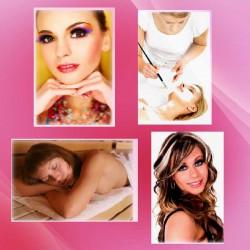 Centro de Belleza y Cosmetología ABC img-0